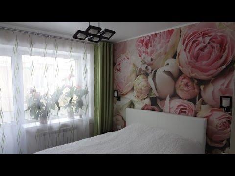 спальня дизайн своими руками 7