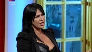 Marta Savic-Odlazim