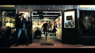 Benvenuti a Zombieland - Trailer Italiano