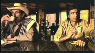 Jamaica Coffee Shop Cafeteros