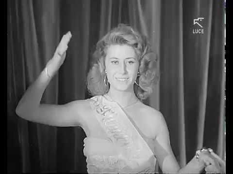 Miss Piemonte (1953)
