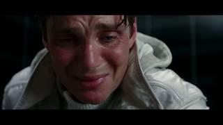 Самый грустный момент. Начало (2010).