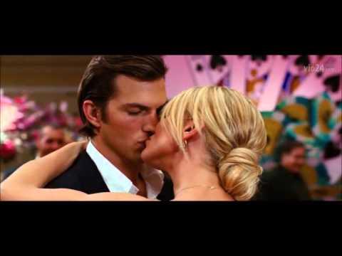 Поцелуи из фильмов/Kisses From The Movies
