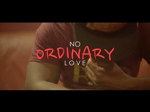 Download Nino Man - No Ordinary Love (Dir. By @BenjiFilmz)