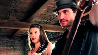 Air Traffic Controller - You Know Me [Live Acoustic]