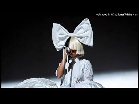 Sia - I Forgive you