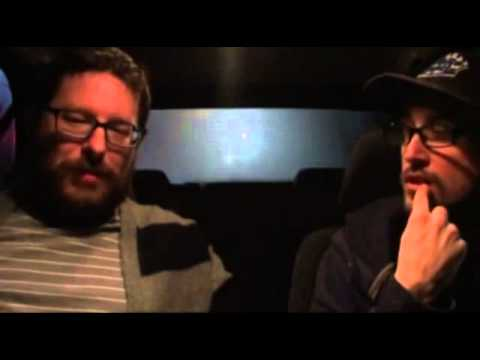 "Midnight Screenings: ""No Good Deed"""