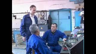 видео Текущий, плановый и капитальный ремонт электрооборудования