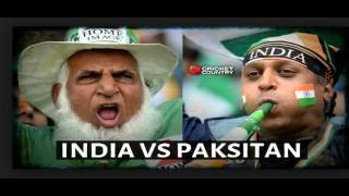 India vs Pakistan 2016 Cricket T20 Asia Cup Live cricket scores  SUBSCRIBE for more Love Cricket
