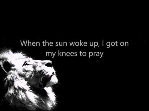 Empire: Born To Lose  {Lyrics}  (feat. Sean Cross, Swizz Beatz, Jussie Smollett, and Yazz)