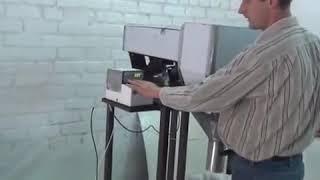Вибро дозатор 0,2-50кг нержавейка 1300 дол с тензобалкой и дискретом