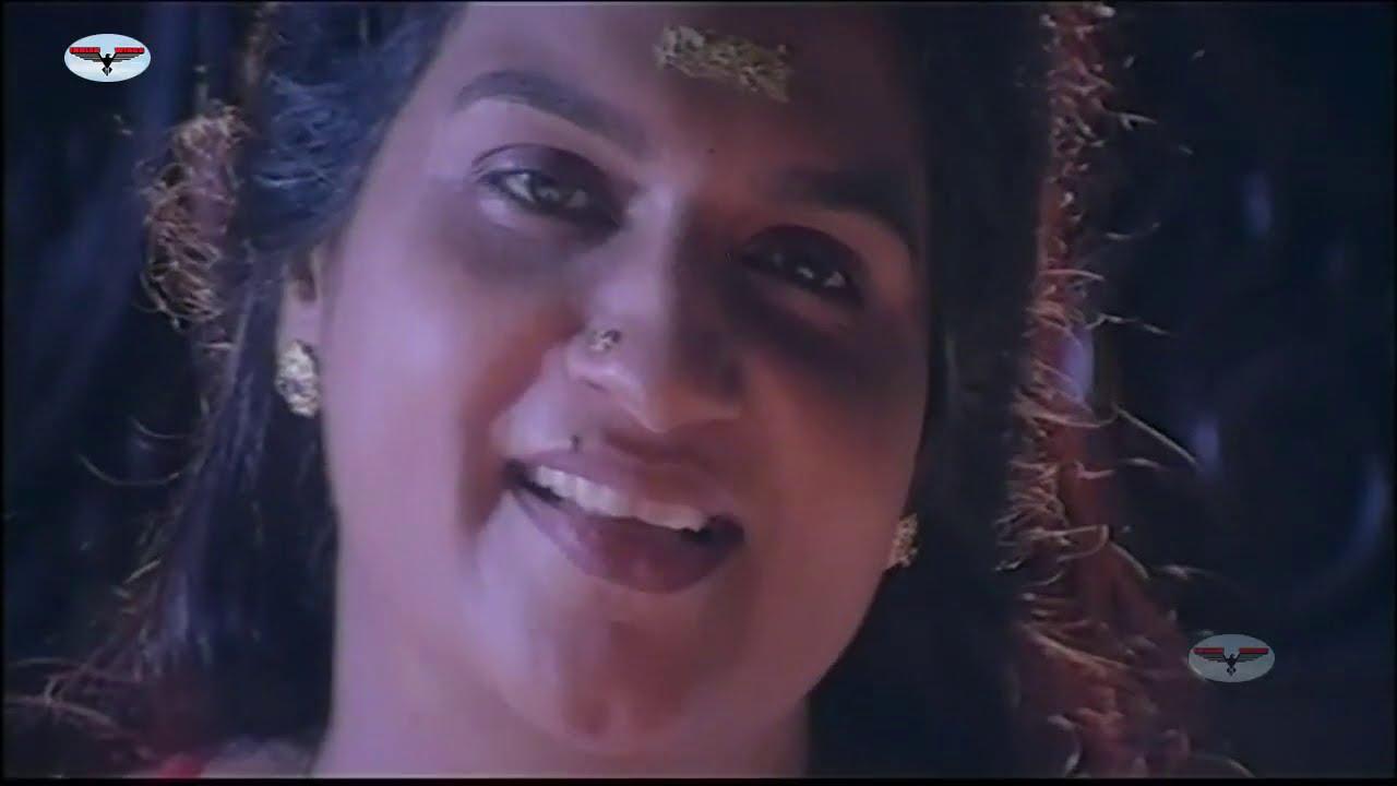 गुलामी का अंत (GHULAMI KA ANTH) | SOUTH DUBBED HINDI ACTION MOVIE |