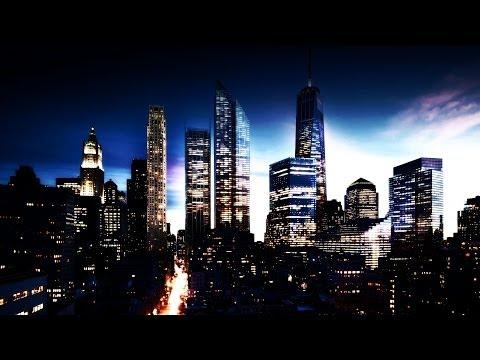 What's Good Witcha 006 - Future Beats / Chill  - Mix