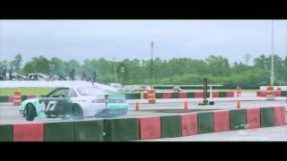 【日東輪胎】美國賽車甩尾影片FDPB2012FINAL WEB