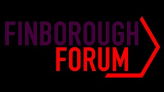 Finborough Forum With Philip Shelley - June 2020