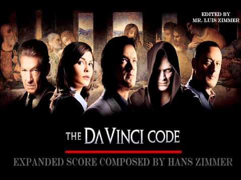 da vinci code soundtrack download