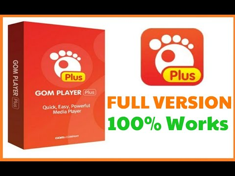 gom-player-plus-||-full-version-||-free-download