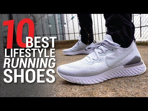 top-10-best-lifestyle-running-shoes-of-2019