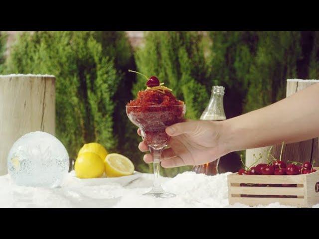 Icebrrr Coke | Make It Yours