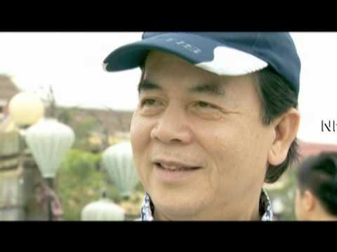 Nhac Si Lam Hoang - Tinh em Xu Quang