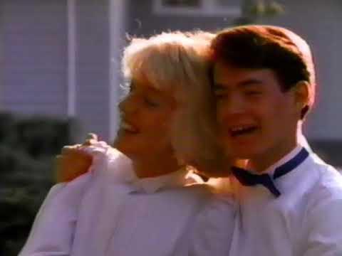 The Stony Brook School Promo Video 1980s