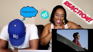 Download Lagu Charlie Puth - The Way I Am [Offical Video] REACTION Mp3