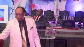 Lagos Business Summit Pt3