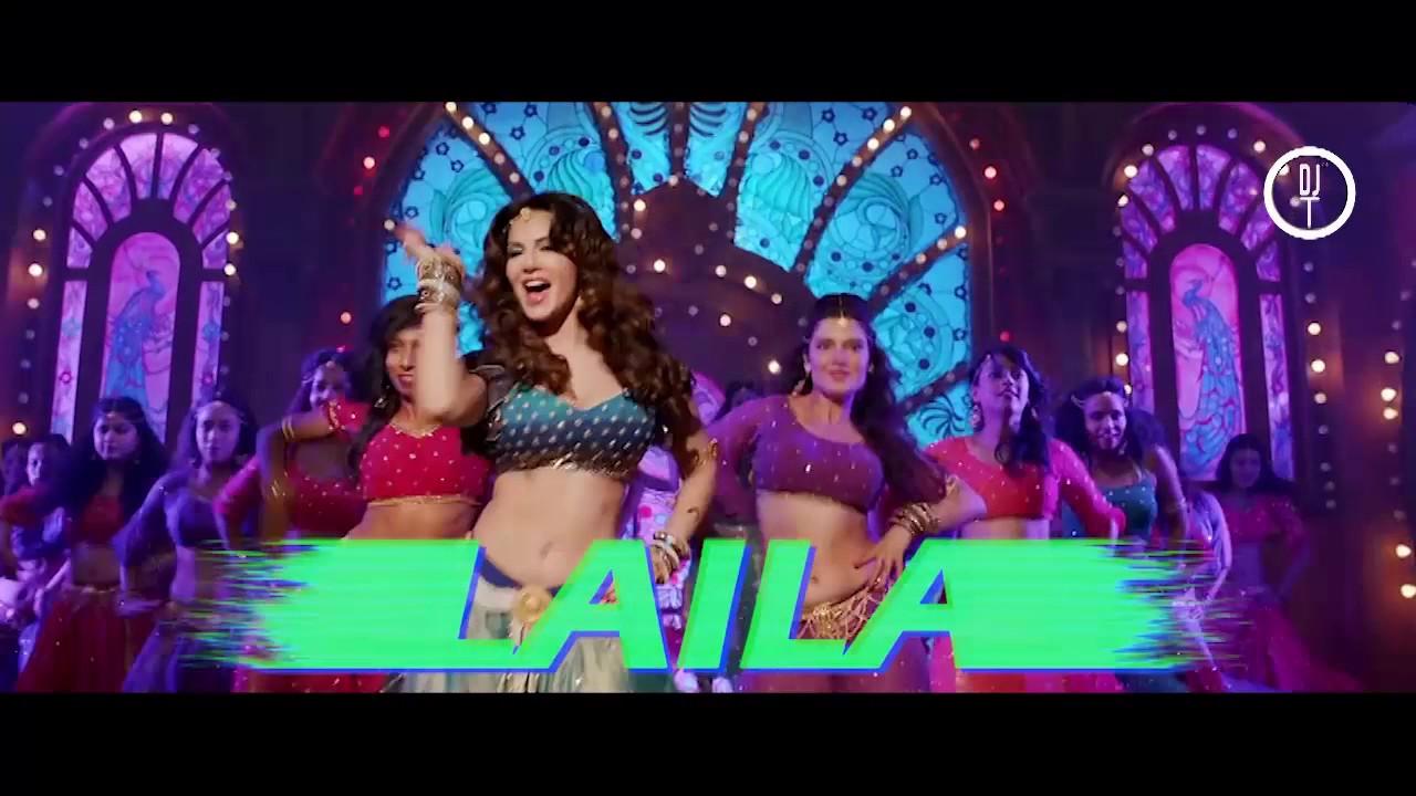 Zeenat aman hit songs and videos.