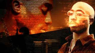 2pac - Dear Mama instrumental remake (Dj Temptation).wmv
