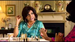 vuclip ABC Black Comedy: Housewives of Narromine