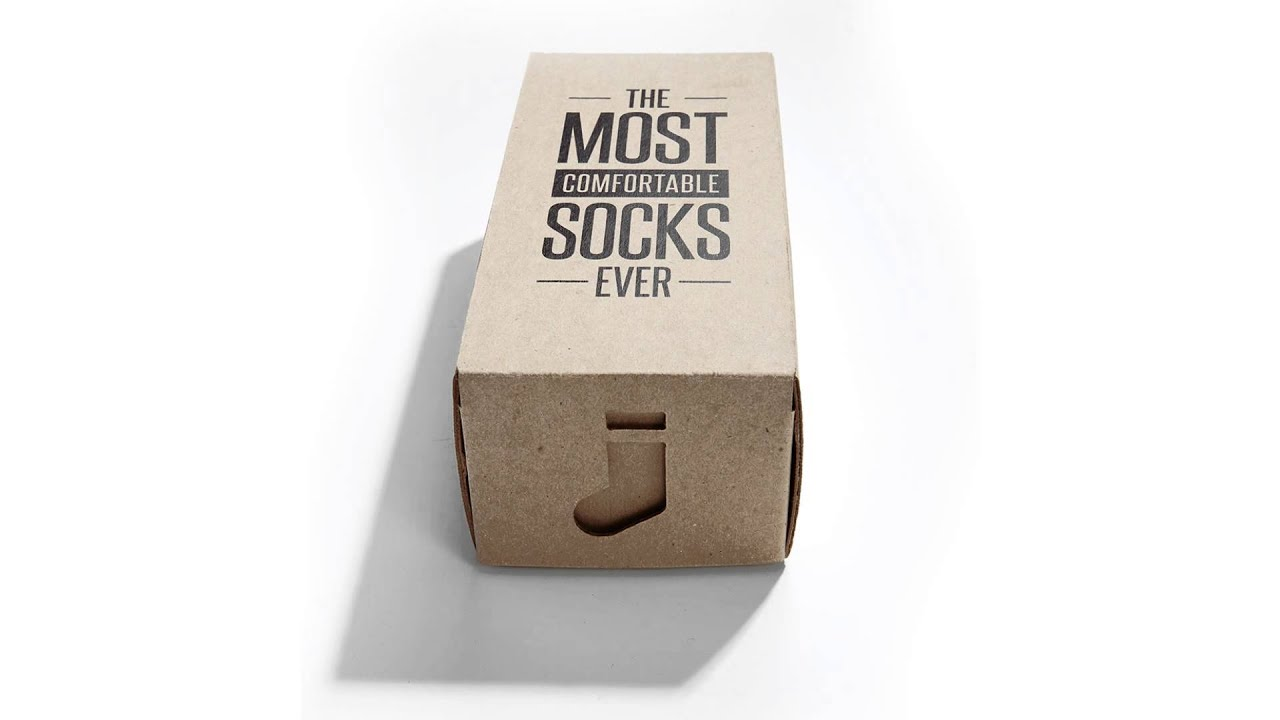 pack comfortable long orders over shoes mens s overstock shipping clothing free comforter socks tan crew product on of men diabetic