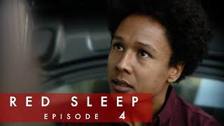 [EP 4] Red Sleep | Thriller Black Web Series