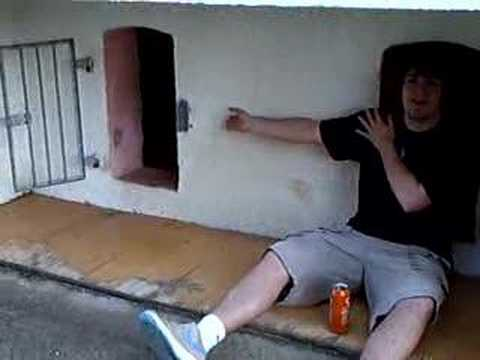m(y)tv cribs featuring jan volk