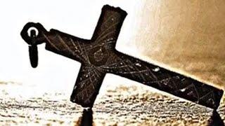 Religious Freedom at what price? Giá nào phải trả cho tự do tôn giáo?