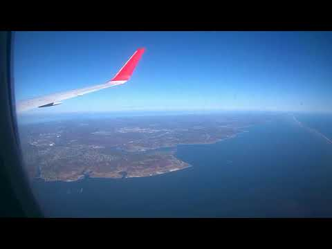 TRIPREPORT-AUSTRIAN AIRLINES-VIENNA(VIE)-NEW YORK(JFK)