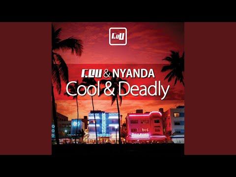 Cool & Deadly (Radio Edit)