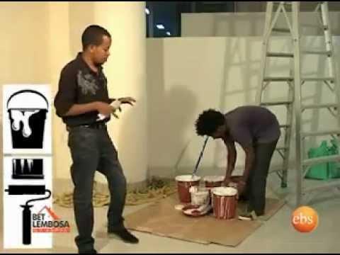 Betlembosa On Ebs Program 1 Tips House Painting Tips