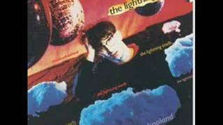 Watch Lightning Seeds Sweet Dreams video