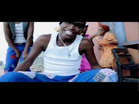 Tswazis ft Adora- swaai (Official video)