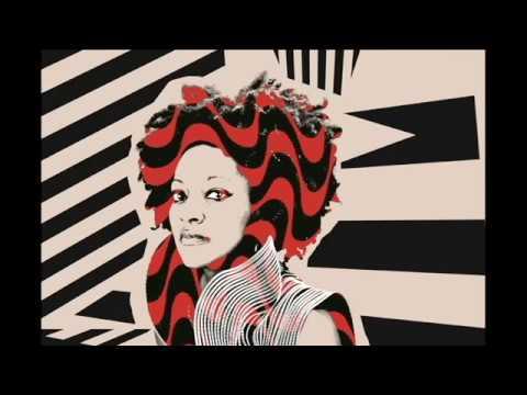 Album Teaser DA CRUZ - Eco do Futuro
