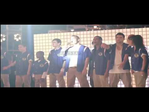 World record  revala macha full vedio song in hd