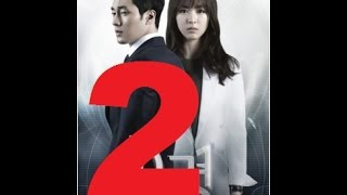 Video Phantom / Ghost Yooryung Ep 2 Engsub and Indosub download MP3, 3GP, MP4, WEBM, AVI, FLV Juni 2017