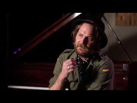Hiss Golden Messenger - Jenny of the Roses (Live on eTown) Mp3