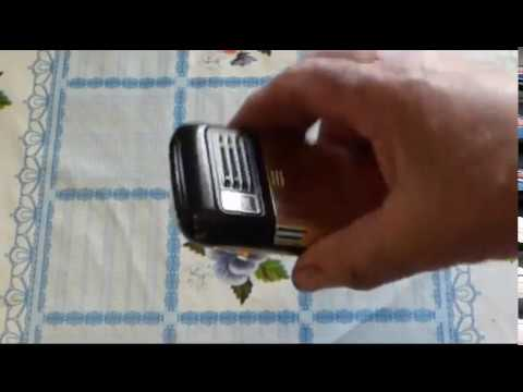 Выгодная цена на мобильный телефон lg g360 dual red в москве в интернет магазине мтс, продажа с доставкой и гарантией, купить мобильный телефон lg g360 dual red в москве.