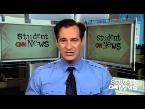 cnn student news 10/18/17