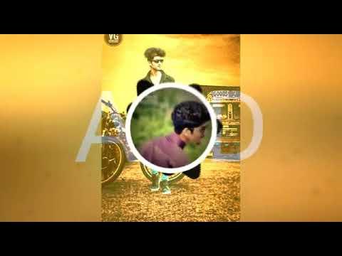 SHYAMALA AKKA BONALU SPL HD( CONGO_PAD ) MIX BY DJ GIRIDHAR