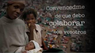 Code of Conduct 2010 Spanish