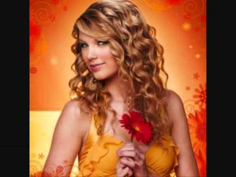 Taylor Swift top 10 photos