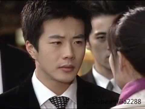 divaajingin shat(korean tv drama)