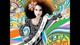 "Gloria Estefan - Say Ay [""Miss Little Havana"" 2011]"